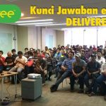 Kunci Jawaban e Training Deliveree Terlengkap