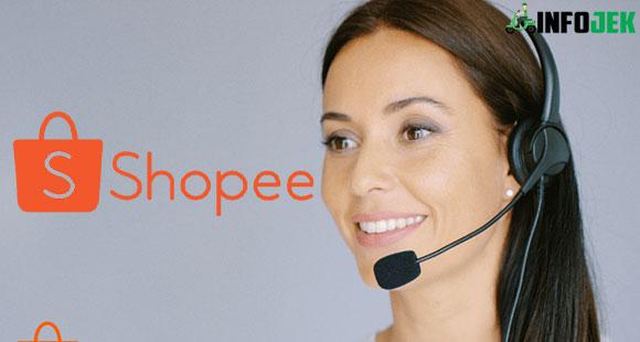 Laporakan Ke Pihak Call Center