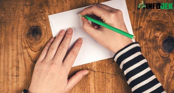 Apa Itu Surat Izin Orang Tua Untuk Shopee Food
