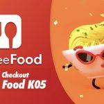 Gagal Checkout Shopee Food K05 Penyebab Cara Mengatasi