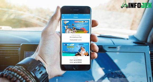 Link Formulir Pendaftaran Traveloka Eats