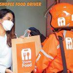 Putus Mitra Shopee Food Driver dari Penyebab Cara Mengatasinya