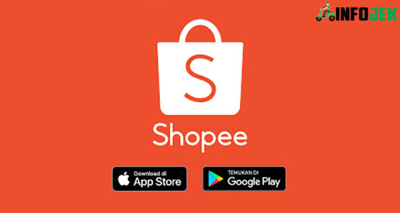 Update Aplikasi Shopee