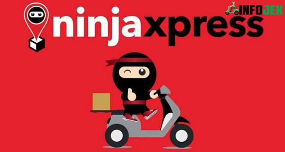 Istilah Dalam Pengiriman Ninja Xpress