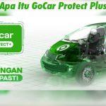 Apa Itu GoCar Protect Plus