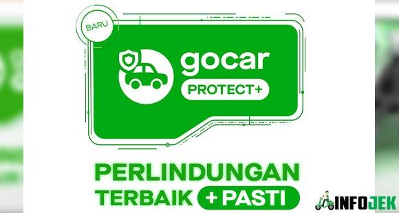Apa Itu GoCar Protect