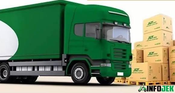 JT Cargo