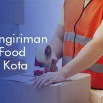 Jasa Pengiriman Frozen Food ke Luar Kota Murah dan Cepat