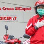 Arti Criss Cross SiCepat dan Penjelasan Lengkap