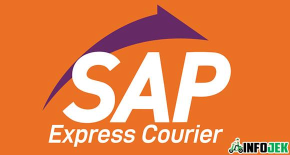 SAP Express Courier